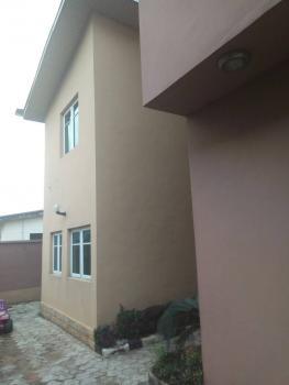 Mini Flat for Rent at Omole Phase 1 Ogba Ikeja Lagos, Ikeja, Lagos, Mini Flat for Rent