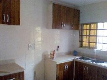 Luxury 3 Bedroom Flat En Suite, Newly Built and Furnished Apartment with Necessary Adequate Facilities and Also Easily Accessible, Lagos-ibadan Expressway, Berger, Arepo, Ogun, Flat for Rent