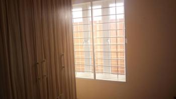 Luxury Mini Flat, Ologolo Palace Office, Ologolo, Lekki, Lagos, Mini Flat for Rent