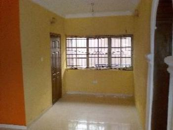 Luxury 2 Bedroom Flats En Suite, Lagos-ibadan Expressway, Ojodu Berger 7 Mins, Berger, Arepo, Ogun, Flat for Rent