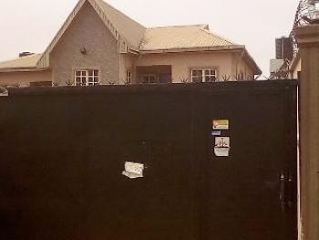 Luxury 2 Bedroom Flats En Suite, Lagos-ibadan Expressway, Near Ojodu Berger, Berger, Arepo, Ogun, Flat for Rent