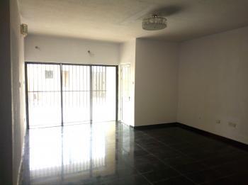 a Mini Flat, Lekki Phase 1, Lekki, Lagos, Mini Flat for Rent
