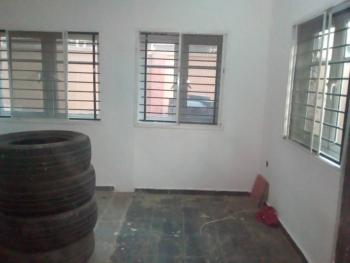 Nicely Finished Roomself Contained Apartment for Rent at Omolephase 2 Estate, Omolephase 2, Omole Phase 2, Ikeja, Lagos, Self Contained (studio) Flat for Rent