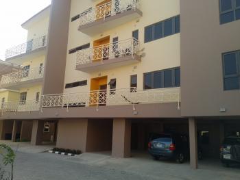 Luxury 3 Bedroom Flat, Off Palace Road, Oniru, Victoria Island (vi), Lagos, Flat for Sale