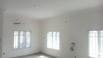 New 4 Bedroom Semi Detached Duplex 35m, Global Estate, By Sunny Vale Estate, Gudu, Abuja, Semi-detached Duplex for Sale