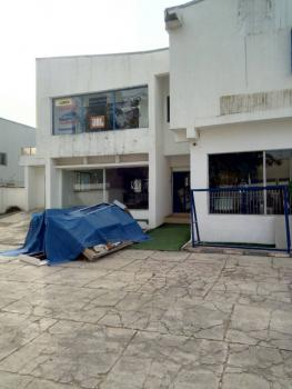 Shop Space, Maitama District, Abuja, Shop for Rent