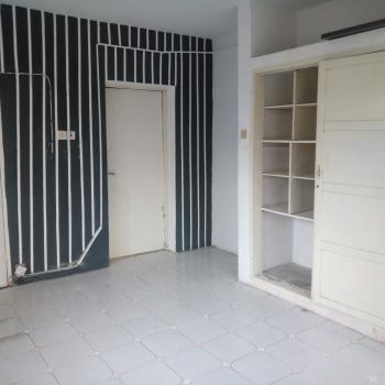1 Room Self Contain for Rent in Lekki, Igbo Efon, Lekki Phase 2, Lekki, Lagos, Self Contained (studio) Flat for Rent