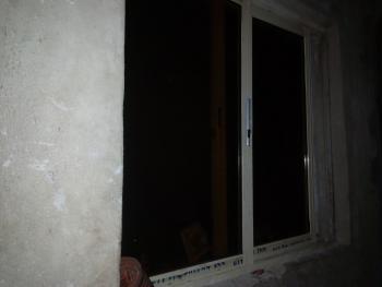 Room Self, Oyingbo, Yaba, Lagos, Self Contained (studio) Flat for Rent