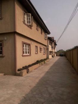 Executive Mini Flat, Gbagada, Lagos, Mini Flat for Rent