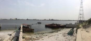 Ocean View Residential Land Forsale, J Block, Banana Island, Ikoyi, Lagos, Residential Land for Sale