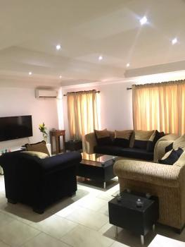 3 Bedroom Apartment, Victoria Island Extension, Victoria Island (vi), Lagos, Flat Short Let