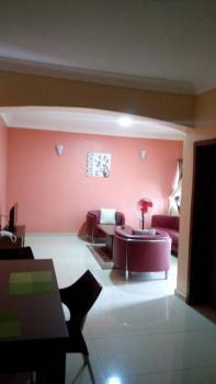 1 Bedroom Flat Apartment, Katampe, Abuja, Mini Flat Short Let
