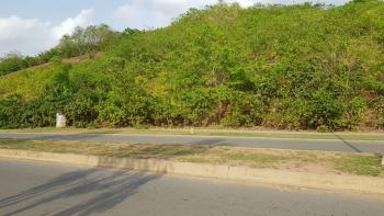Hotel Land of 5.2 Hectares, Opp Games Village, Durumi, Abuja, Commercial Land for Sale