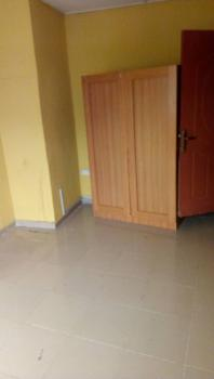 a Clean Mini Flat, Eric Manuel, Bode Thomas, Surulere, Lagos, Mini Flat for Rent