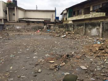 Residential Land, Opposite Airport Hotel, Ikeja, Lagos, Residential Land for Sale