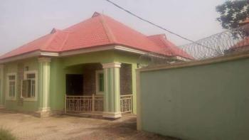 Bungalow, All The Rooms Are En Suite, Ngozika Housing Estate, Awka, Anambra, Detached Bungalow for Sale