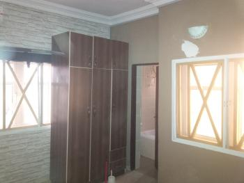 Luxury Self Contained Apartment with Air Condition, Jabi, Abuja, Self Contained (studio) Flat for Rent