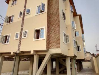 Super and Nice Newly Built Mini Flat Apartment, Igbo Efon, Ologolo, Lekki, Lagos, Mini Flat for Rent