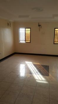 Self Service 2 Bedrooms Flat, Resettlement Scheme, Oniru, Victoria Island (vi), Lagos, Flat for Rent