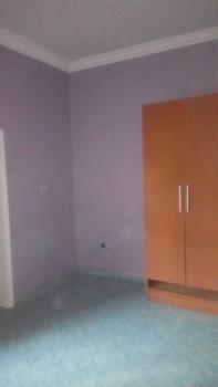 1 Bedroom Self Con Studio Apartment, Lekki Phase 1, Lekki, Lagos, Self Contained (studio) Flat for Rent