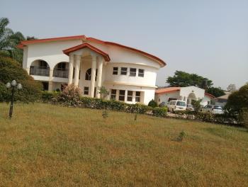 Luxury 3 Bedroom House, Jericho Gra, Ibadan, Oyo, Detached Duplex for Rent