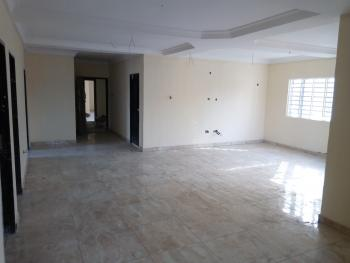a Lovely Luxury 3br Flat @ Adekunle By Third Mainland Yaba, Third Mainland, Adekunle, Yaba, Lagos, Flat for Rent