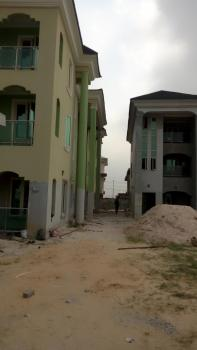 9 Unit of 3 Bedroom Flat,  Suitable for Hotel, Residence, Office Or Hospital, Very Close to Admiralty Way, Lekki Phase 1, Lekki, Lagos, Flat for Sale