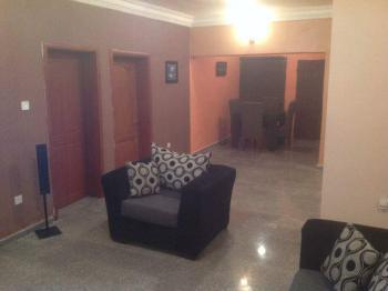 Super 3 Bedroom Flat En Suite, Ikota Villa Estate, Lekki, Lagos, Flat for Rent