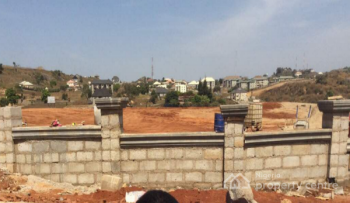 Cheap Plots, Maitama Extension, Maitama District, Abuja, Residential Land for Sale