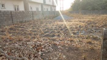 1300 Sqm Residential Plot of Land, After Kado Fish Market, Life Camp, Gwarinpa, Abuja, Residential Land for Sale