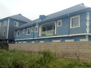 Newly Built 2 Bedroom Flat, Meiran, Ijaiye, Lagos, Flat for Rent