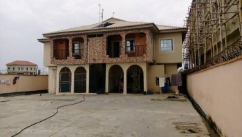 2 Nos. Block of Flats, Satellite Town, Ojo, Lagos, Block of Flats for Sale