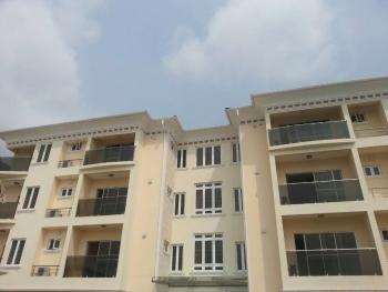 Luxuriously Built 7 Units of 3 Bedroom Apartment, Off Mike Adenuga Road, Banana Island, Ikoyi, Lagos, Flat for Sale