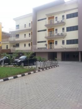 Neatly Finished Brand New 3 Bedroom Apartment, Off Palace Road, Oniru, Victoria Island (vi), Lagos, Flat for Sale