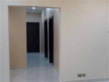 4 Bedroom Bungalow, Paradise Estate, Chevron Drive, Lekki, Lagos, Semi-detached Bungalow for Sale