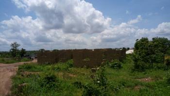 Westwood Park Estate 2, Westwood Park Estate 2, Monastery Road, Behind The New Shoprite, Sangotedo, Ajah, Lagos, Mixed-use Land for Sale
