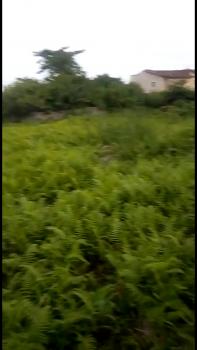 Distress Land, Ado, Ajah, Lagos, Land for Sale