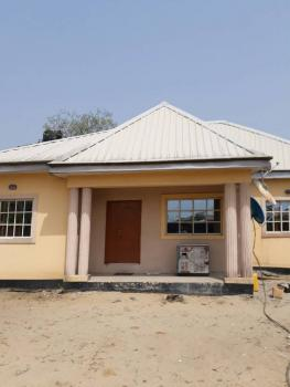 2 Bedroom Flat, Container Bus Stop, Opposite Green Spring School, Awoyaya, Ibeju Lekki, Lagos, Flat for Rent