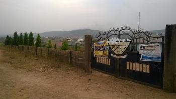School for Sale, Kurudu, Kurudu, Abuja, School for Sale