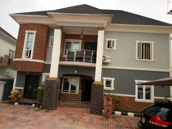Exquisite 3 Bedroom Flat with Excellent Features, Majeck, Sangotedo, Ajah, Lagos, Flat for Rent