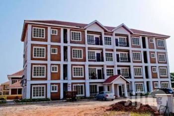 Two Bedroom Flat @ Amen Estate Phase 2, Eleko Beach Rd, Ibeju Lekki, Lagos Nigeria, Eleko Beach Road, Eleko, Ibeju Lekki, Lagos, Flat for Sale