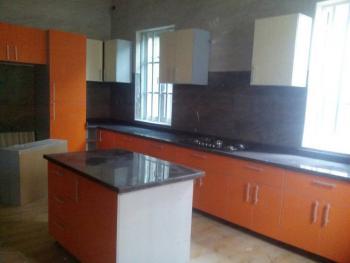 Brand New 3 Bedroom Duplex, Gra, Magodo, Lagos, Flat for Rent