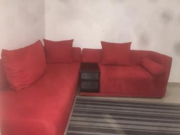 1 Bedroom, Off Admiralty Road, Lekki Phase 1, Lekki, Lagos, Mini Flat Short Let
