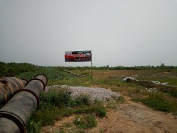 Third Mainland Courts, Oworonshoki, Oworonshoki, Kosofe, Lagos, Mixed-use Land for Sale