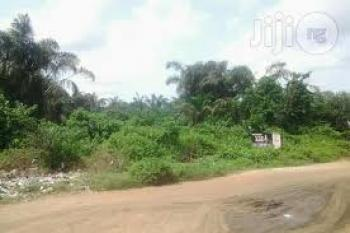 Vip Gardens, Obele Street, Magbon Bus Stop, Badagry Express Way, Magbon, Badagry, Lagos, Residential Land for Sale