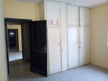 Nicely Built and Portable Mini Flat, Agungi, Lekki, Lagos, Mini Flat for Rent