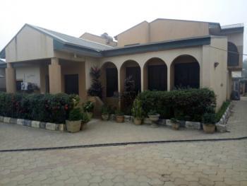 5 Bedroom Duplex, Kaduna South, Kaduna, Detached Duplex for Sale