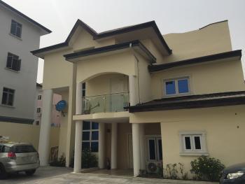 Luxury 1 Bedroom Studio Apartments, Off Kazeem Eletu Way, Osapa, Lekki, Lagos, Mini Flat for Rent