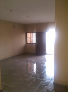 3 Bedroom Flat, Garki, Abuja, Flat for Rent