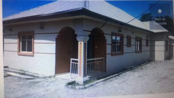 3 Bedroom, Budo Peninsular Estate By Eldom Hotel, Thomas Estate, Ajah, Lagos, Detached Bungalow for Rent